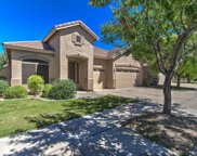 7205 S 27th Way, Phoenix image