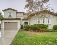 240 Tilton Ave, Morgan Hill image