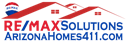 Arizona Homes for Sale - REMAX Arizona Homes