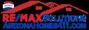 Arizona Homes for Sale - REMAX Arizona Homes