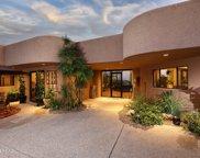 5900 E Placita Alta Reposa, Tucson image