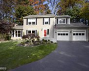 18405 SHADY VIEW LANE, Brookeville image
