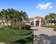 7147 Beechmont Terrace, Lakewood Ranch image