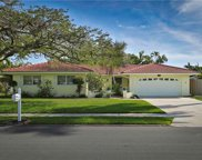 1020 El Rio AVE, Fort Myers image