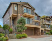 20 6th St, Kirkland image