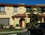 2740 Nw 47th Ln, Lauderdale Lakes image