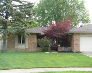 43282 BARCHESTER, Canton Twp image