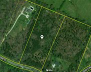Lot 3 Cross Creek Lane, Kingston image