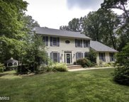 1813 CROSSPOINTE DRIVE, Annapolis image