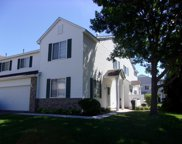 18000 69th Place, Maple Grove image