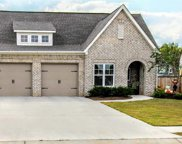 208 Shelby Farms Bend, Alabaster image