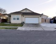 3794  Pomegranate Avenue, Ceres image