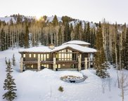 124 White Pine Canyon Road, Park City image