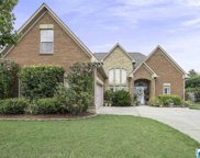 273 Waterford Cove Trl, Calera image