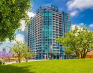 1080 Park Blvd Unit #1613, Downtown image