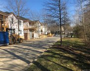 13719  Old Vermillion Drive Unit #0002, Huntersville image