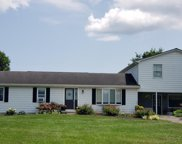 19842 Great Cove Rd  Road, Mc Connellsburg image