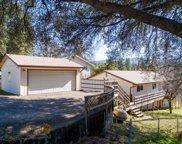 49524 Pierce, Oakhurst image