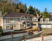 8005 Avalon Place, Mercer Island image