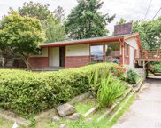10509 Rustic Rd S, Seattle image