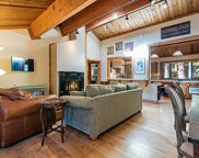 232 Shoreview Drive, Tahoe City image