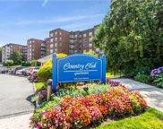 1255 North  Avenue Unit #C-4T, New Rochelle image