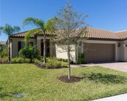 9007 Triangle Palm LN, Fort Myers image