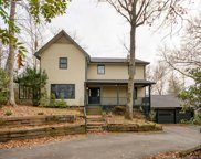 246  Sweetwater Road, Mills River image