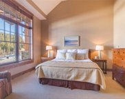 7001 Northstar Drive Unit 505, Truckee image