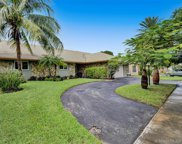 1450 Nw 122nd Ave, Pembroke Pines image