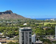 229 Paoakalani Avenue Unit 2306, Honolulu image