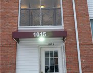 1015 Spencerport Road Unit 10, Gates image