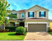 1432 Sawgrass Pointe Drive, Orlando image