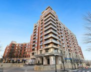 3600 S Glebe   Road Unit #507W, Arlington image