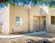 380 S Paseo Tierra, Green Valley image
