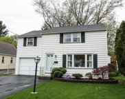 79 Walnut Park, Irondequoit image