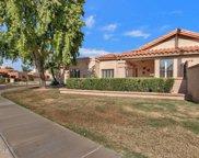 9725 N 80th Way, Scottsdale image
