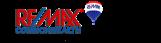 Richmond VA Homes For Sale | Richmond VA Real Estate