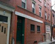 5 Stillman St, Boston image