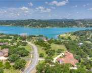1508 Ensenada Dr, Canyon Lake image