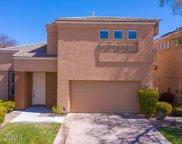 10608 India Hawthorn Avenue, Las Vegas image