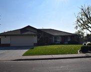 10815 Mescalero, Bakersfield image