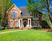 5113 Carversham Court, Winston Salem image