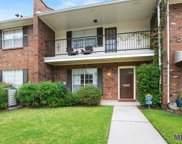 2939 Toulon Dr Unit 2939, Baton Rouge image