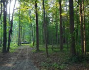 Mccoy  Road, Huntersville image