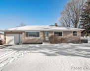 1743 Woodworth Street Ne, Grand Rapids image