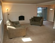 2117 SW 318th Place Unit A, Federal Way image