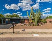 4925 E Copper, Tucson image