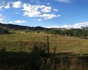 2650 Wheeler Avenue, Colorado Springs image