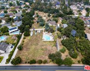 819 North Walnut Avenue, San Dimas image